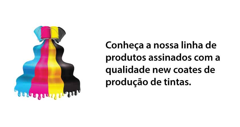 http://www.newcoates.com.br/img//banner2.jpg